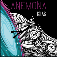 Islas	Pop electronico
