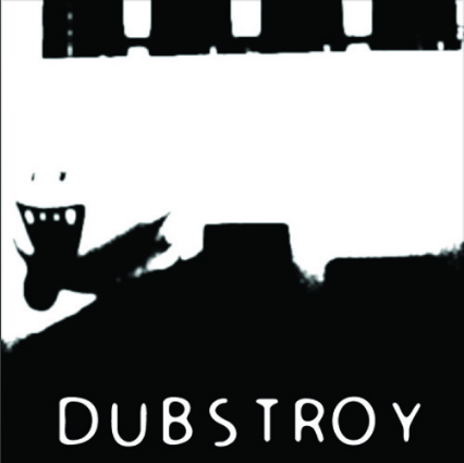DUBSTROYDrum N Bass/Electrónica